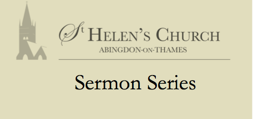 link to sermons page